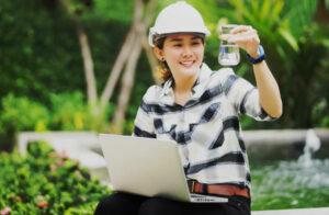 Quais são os critérios para a obtenção da outorga de uso da água?